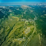 Mammoth Lakes CA