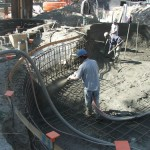 Gunite Pool Inspection
