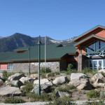 Mammoth Lakes Campus